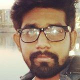 Sam from Bhatapara | Man | 24 years old | Virgo