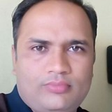Suneel from Sangli   Man   39 years old   Virgo