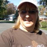 Angelita from Brighton | Woman | 47 years old | Gemini