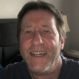 Builderpe7U from Coralville | Man | 58 years old | Aquarius
