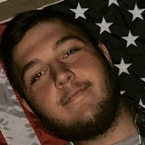 Lastmartinmy from Killingly Center | Man | 20 years old | Aquarius