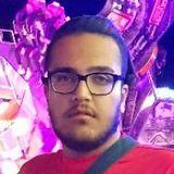 Daniel from Bocholt | Man | 21 years old | Libra