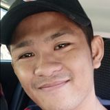 Abamayie from Batu Pahat | Man | 24 years old | Cancer