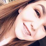 Mak from Santa Ana | Woman | 21 years old | Virgo