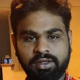 Vinay from Bangalore | Man | 26 years old | Aries