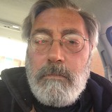 Stedmanfriedcg from Washington | Man | 50 years old | Aries