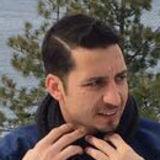 Sal from Union City | Man | 33 years old | Sagittarius