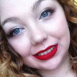 Kate from Oshawa   Woman   24 years old   Aquarius