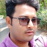 Ahan from Patuli | Man | 25 years old | Taurus