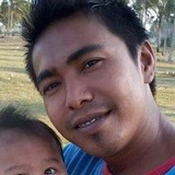 Ej from Kuala Terengganu   Man   36 years old   Pisces