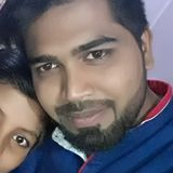 Annu from Faizabad   Man   27 years old   Leo
