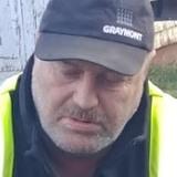 Doug from Dartmouth   Man   53 years old   Capricorn