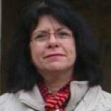 Brigitte from Monheim | Woman | 68 years old | Gemini