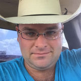 Justin Mach from El Campo | Man | 32 years old | Leo