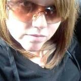 Lesa from Warren | Woman | 28 years old | Leo