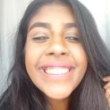Bella from Ebène | Woman | 19 years old | Taurus