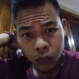 Rochmad from Blitar | Man | 21 years old | Libra