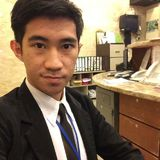 Paul Joshua from Lahad Datu | Man | 28 years old | Aquarius