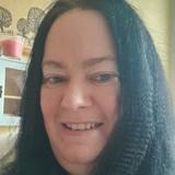 Manuelabotzq4 from Essen   Woman   38 years old   Aquarius