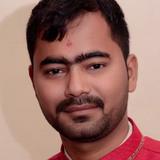 Samir from Sitarganj | Man | 36 years old | Cancer
