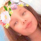 Emma from Blackpool | Woman | 21 years old | Gemini