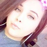 Marandaaak from Michigan City | Woman | 23 years old | Aquarius