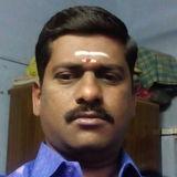 Raja from Mettur | Man | 40 years old | Virgo
