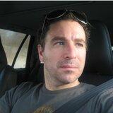 Jaanai from Bethany   Man   39 years old   Sagittarius