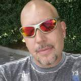 Chris from Midway | Man | 49 years old | Capricorn