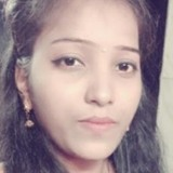 Siddhi from Mumbai | Woman | 24 years old | Capricorn