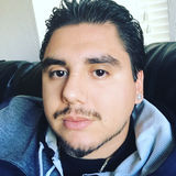 Tony from Hercules | Man | 28 years old | Taurus