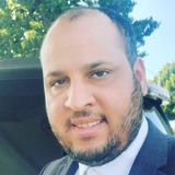 Mido from Colton | Man | 39 years old | Cancer