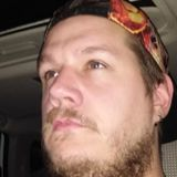 Anallover from Schoolcraft | Man | 33 years old | Capricorn
