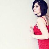 Loni from Novi | Woman | 32 years old | Gemini