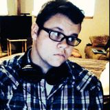 Sloan from Edmond | Man | 27 years old | Scorpio