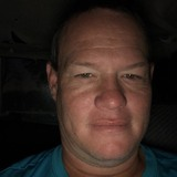 Tig from Nacogdoches | Man | 43 years old | Gemini