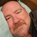 Kevin from Davenport   Man   43 years old   Gemini
