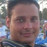 Youngatheart from Brossard | Man | 47 years old | Aquarius