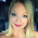 Hotblondie from Lakeland | Woman | 35 years old | Scorpio