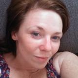 Karena from Charleston   Woman   42 years old   Libra