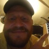 Truitte from Carrollton | Man | 39 years old | Virgo