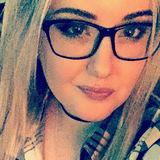 Kendie from Lakewood | Woman | 30 years old | Taurus