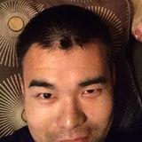 Ericm from Hanford | Man | 31 years old | Scorpio