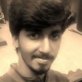 Muki from Mysore | Man | 20 years old | Taurus