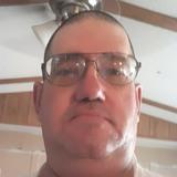 Abadderspr from Sanford | Man | 51 years old | Leo
