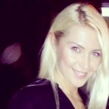 Whitepanther from Belsize Park | Woman | 39 years old | Leo