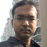 Saurabb from Noida | Man | 31 years old | Libra