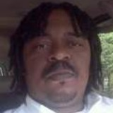 Jaysonknows from Tupelo | Man | 42 years old | Libra