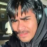 Hejay from Kent | Man | 23 years old | Virgo