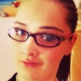 Zokie from Telford | Woman | 26 years old | Virgo